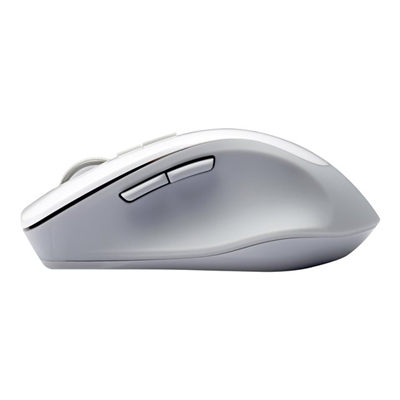 Asus - WT425 MOUSE WH