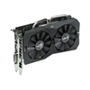 Scheda video Asus - Radeon strix-rx460-4g-gaming