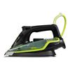 Fer à repasser Electrolux - Electrolux Green EDB6146GR -...