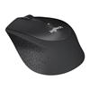 Mouse Logitech - M330