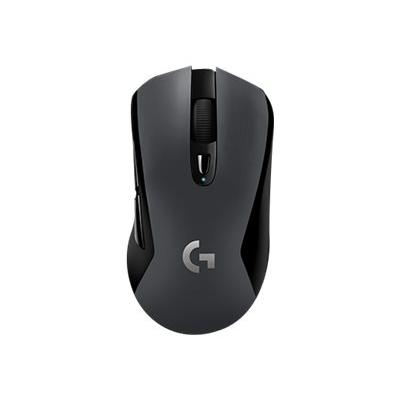 Logitech - GAMING MOUSE G603 LIGHTSPEED