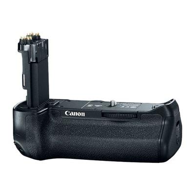 Canon - BATTERY GRIP BG-E16