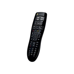 Telecomando Logitech - Logitech harmony 350 control - tele