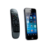 Telecomando Logitech - Logitech harmony smart control add-