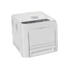Imprimante laser Ricoh - Ricoh SP C340DN - Imprimante -...