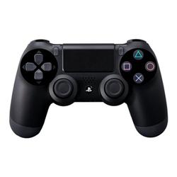Gamepad Sony - Dualshock PS4 Nero