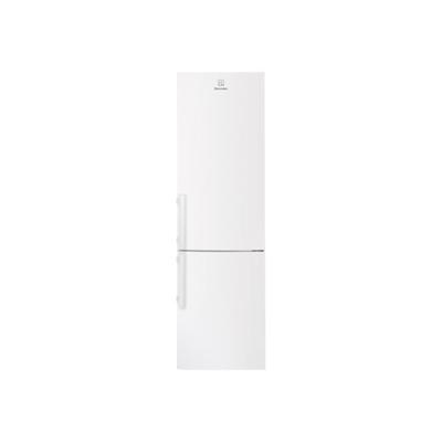 Electrolux - ELECTROLUX FRIGORIFERO EN3613MOW
