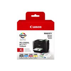 Canon - 9254b005