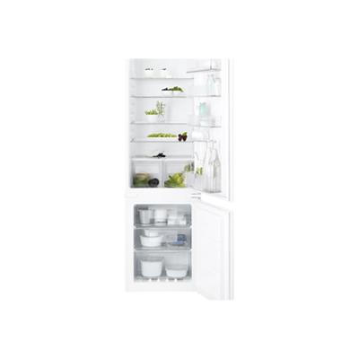 Réfrigérateur encastrable ELECTROLUX FRIGORIFERI ENN2841AOW