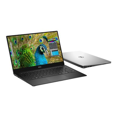 Dell - XPS 13 9350