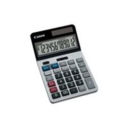 Calcolatrice Canon - Ks-1220tsg