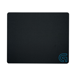 Foto Mouse G240 cloth gaming mouse pad Logitech