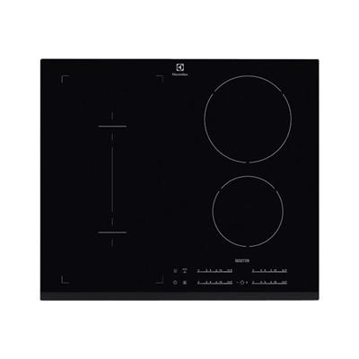 Piano cottura Electrolux - ELECTROLUX PIANO EHI6540F8K