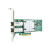 Lenovo - Broadcom Dual Port 10GbE SFP+...