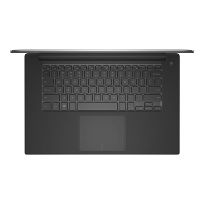 Dell - !XPS 15 9550