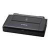 Imprimante à jet d'encre Canon - Canon PIXMA iP110w - Imprimante...
