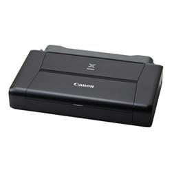 Stampante inkjet Canon - Ip 110 con batteria