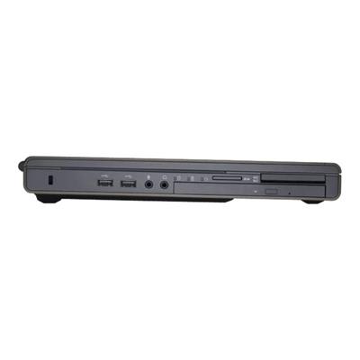 Dell - !PRECISION M6800