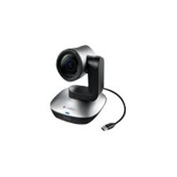 Sistema di videoconferenza Ptz pro camera