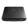 Scanner Canon - Canoscan lide120