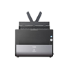 Scanner Canon - Dr-c225w