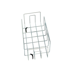 Image of Scanner Ergotron utility shelf  ripiano agg