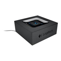 Adattatore bluetooth Logitech - Bluetooth audio adapter