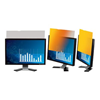 3M - 3m gpf19.0 gold desktop