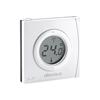 Telecamera per videosorveglianza Devolo - Home control room thermostat
