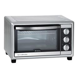Forno elettrico Ariete - Ariete forno bon cuisine 25 lt