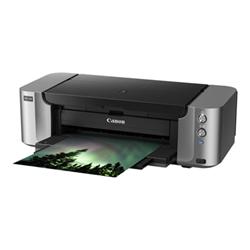Stampante inkjet Canon - Pixma pro100s