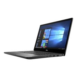 Ultrabook Dell - Latitude 7480