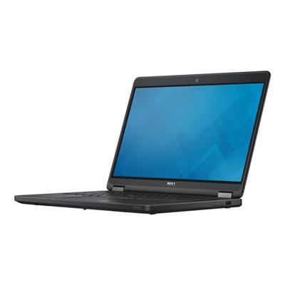 Dell - LATITUDE E5450