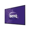 "Écran LFD BenQ - BenQ ST550K - Classe 55"" écran..."