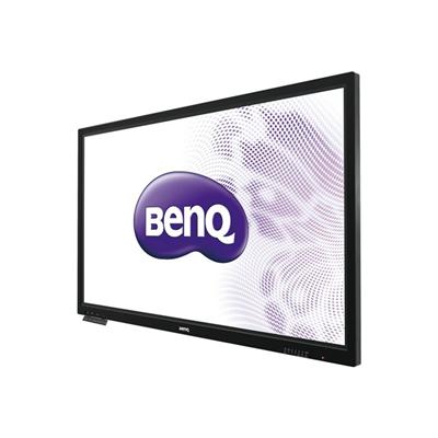 BenQ - RP790