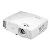Videoproiettore BenQ - Th530