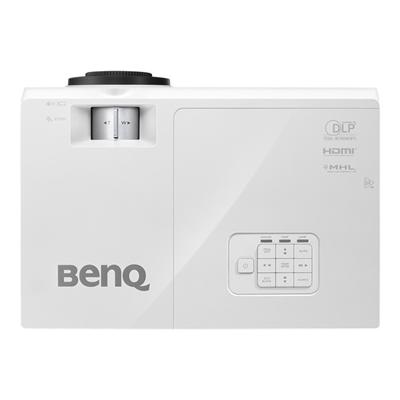 BenQ - SX751