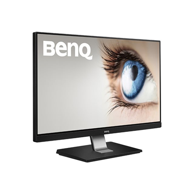 BenQ - GW2406Z