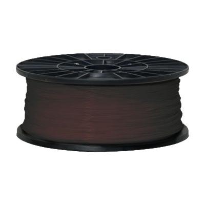 Sharebot - PLA 300 G MARRONE