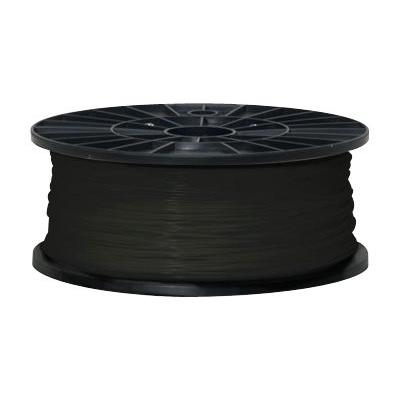 Sharebot - PLA 300 G NERO