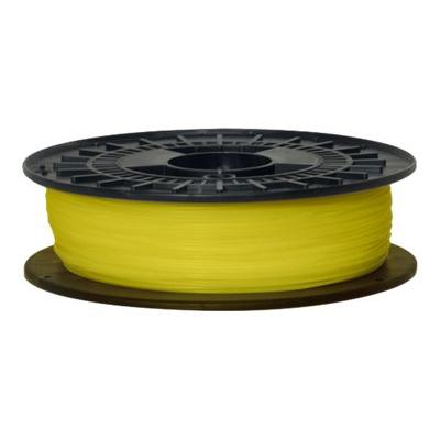 Sharebot - PLA 750 G SENAPE