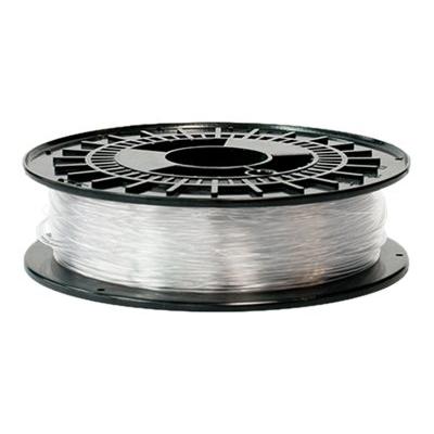 Sharebot - PLA 750 G TRASPARENTE