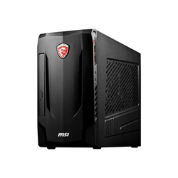 PC Desktop Gaming Msi nightblade mib vr7rc 243eu - to - msi - monclick.it