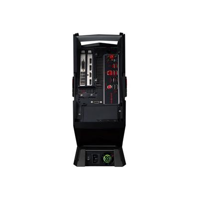 MSI - MSI AEGIS 3 VR7RD 002EU - TOWER - 1