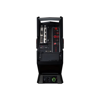 MSI - MSI AEGIS 3 VR7RC 004EU - TOWER - 1