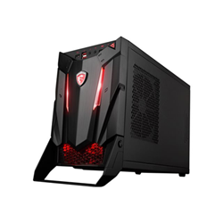 PC Desktop Gaming Nightblade 3 VR7RD-005EU - msi - monclick.it