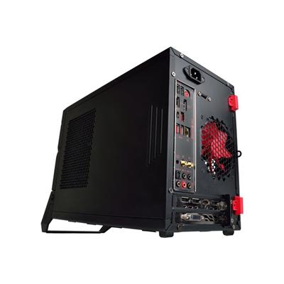MSI - NIGHTBLADE 3 7RB-045EU/I5 8G 1TB W1