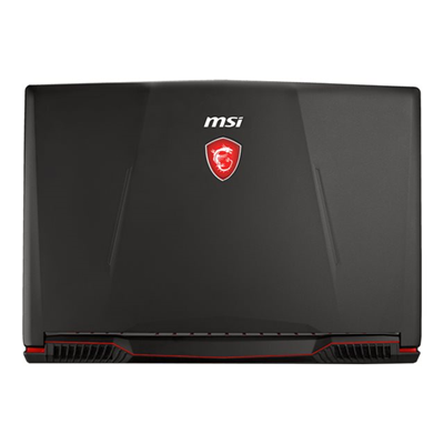 MSI - GL63 8RC-027IT I7/8GB/1TB+128GB