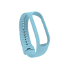 Tom Tom - Tracker strap azure blue (l)