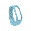 Tom Tom - Tracker strap azure blue (s)